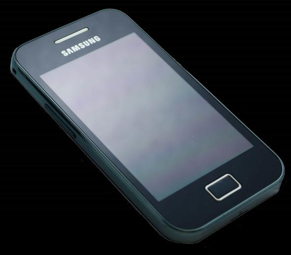 Come risparmiare batteria Samsung?