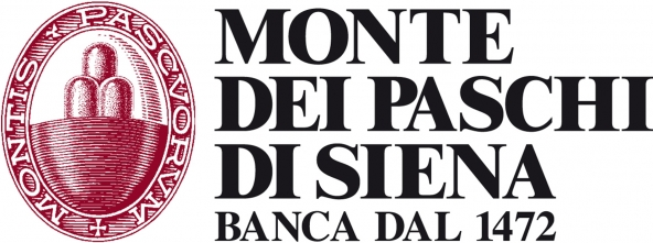 Monte dei Desideri, lo shopping in filiale