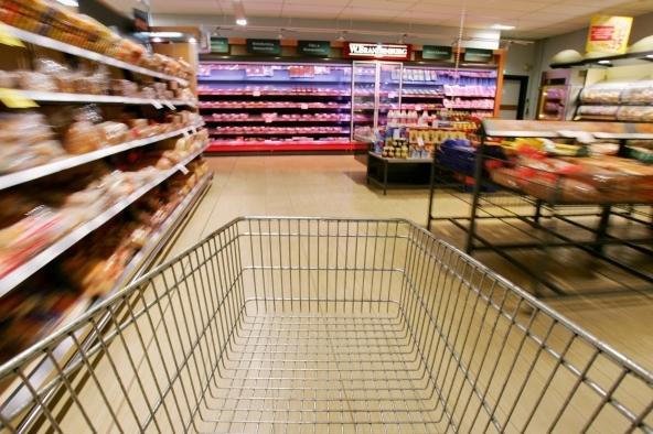 Prospettive di consumo per gli italiani