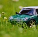 Bollo auto: la proposta di Regione Lombardia