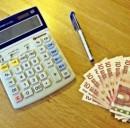Modulo Secci, utile per confrontare i prestiti