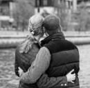 Mutui giovani coppie: oltre 221 milioni dal Fondo Casa