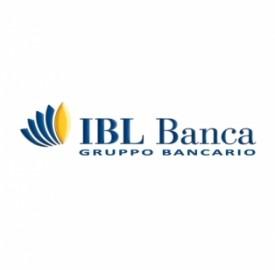 Ibl Banca si quota in borsa