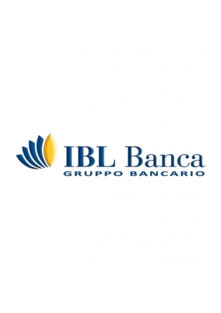 Ibl Banca si quota in borsa