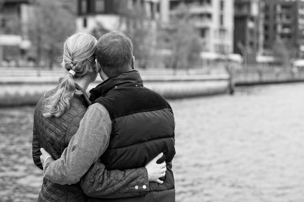 Mutui giovani coppie: oltre 221mln dal Fondo Casa
