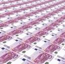 Intesa SanPaolo vicina ai 37 miliardi di prestiti