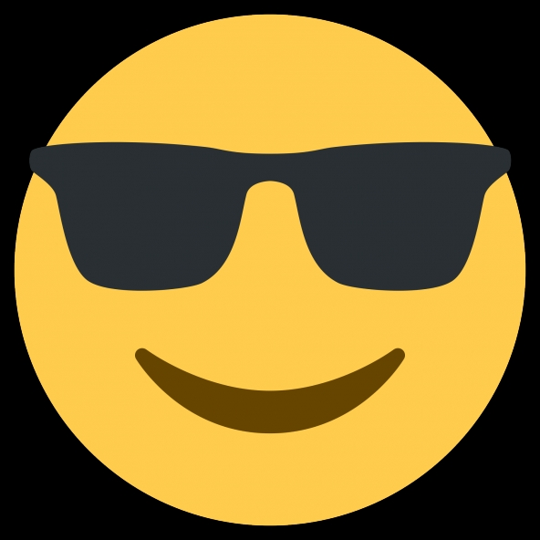 Emoji: cosa sono e chi le introduce?