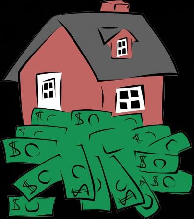 Liquidità dalla casa per gli over 65