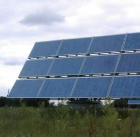 Fatturazione elettronica del fotovoltaico