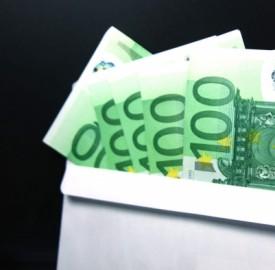 Tassi di interesse: le banche tengono vive le start up