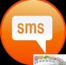 Prestito veloce via sms