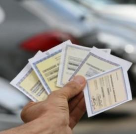 Polizza auto intestata a persona diversa dal proprietario - Assicurazione casa si puo detrarre dal 730 ...