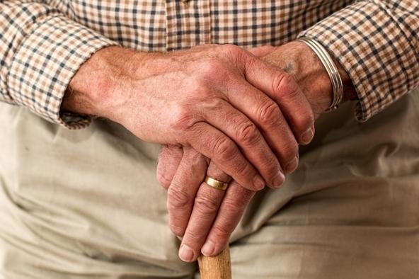 Boom di prestiti personali tra i pensionati