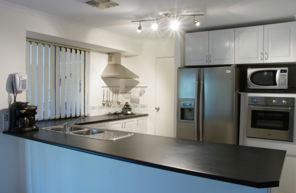 Prestiti arredamento casa