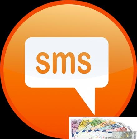 prestito veloce via sms: cos'è?