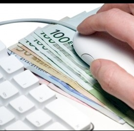 Banche e conti correnti online