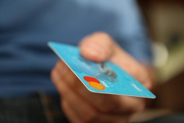 Carte di credito USA: arriva il chip