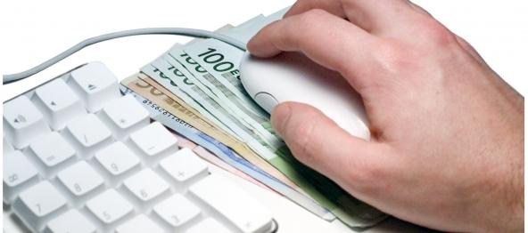La finanza segue le logiche del web