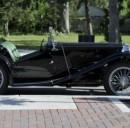 Assicurazione auto storica: come funziona?