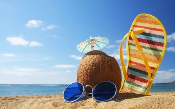 Assicurazione viaggi: quando conviene?
