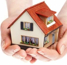 Richiedere due mutui
