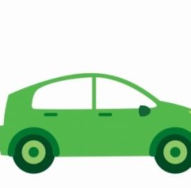 Nuove soluzioni per la mobilità green