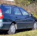 Assicurazione auto: novità danno mancato utilizzo