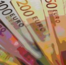 Consel, prestiti online con Rate in rete 2.0
