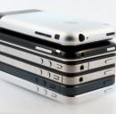I cellulari più inquinanti al mondo: scoprili