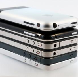I cellulari più inquinanti al mondo: scopri quali sono