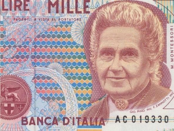 Cambiare Lire in Euro: ora si può