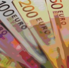 Fondo di garanzia, 255 mln di prestiti per sturtup