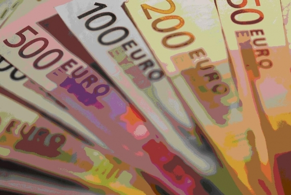 Fondo di garanzia, 255 mln di prestiti per startup