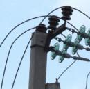 Legge di stabilità, le novità al vaglio in tema di energia