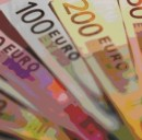 Peer to peer lending a quota 11 mld nel 2014. In Italia 23 mln