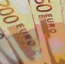 Cariparma, prestito ristrutturazione casa