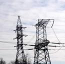 Mise, consultazione su edificio a energia quasi zero