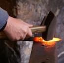 Prestiti all'artigianato: Abruzzo record negativo