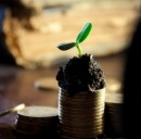 Prestiti per Pmi da BEI e Intesa Sanpaolo