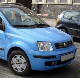 Bollo auto: la Legge di Stabilità evita le truffe