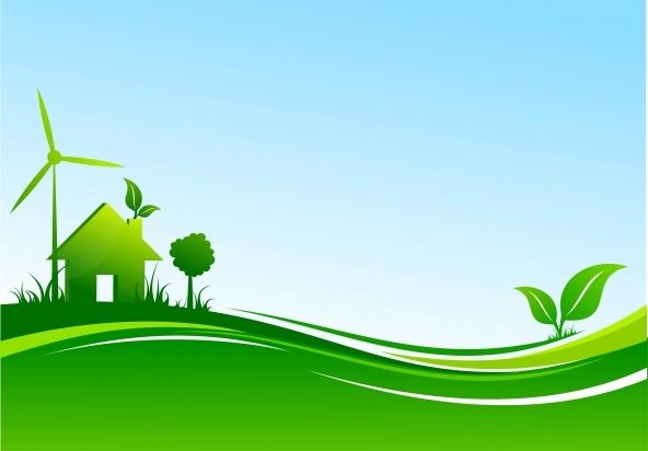 Aumentano le aziende green in Italia