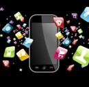 Gli smartphone più venduti nel 2015