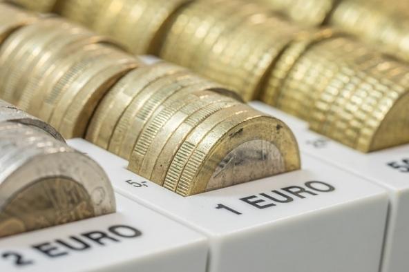 Prestiti alle PA in aumento