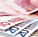 CreditExpress Mini, il prestito in piccola taglia