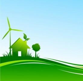 Eco bonus e ristrutturazioni