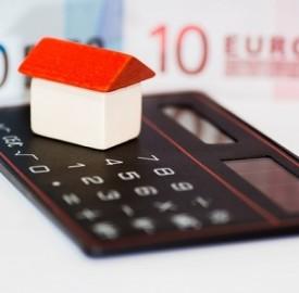 """<p class="""" """" style=""""text-align: justify;"""">Mutui: marcia verso la ripresa la domanda per l'acquisto di casa</p>"""