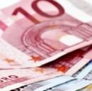 Bei, approvato pacchetto di prestiti per pmi