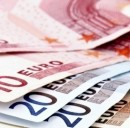 Il crowdfunding accelera in Italia nel 2015