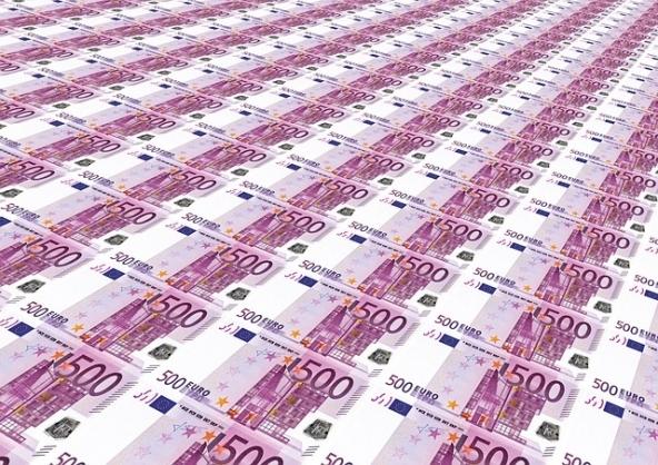Altroconsumo bacchetta i mutui della Banca di Bari
