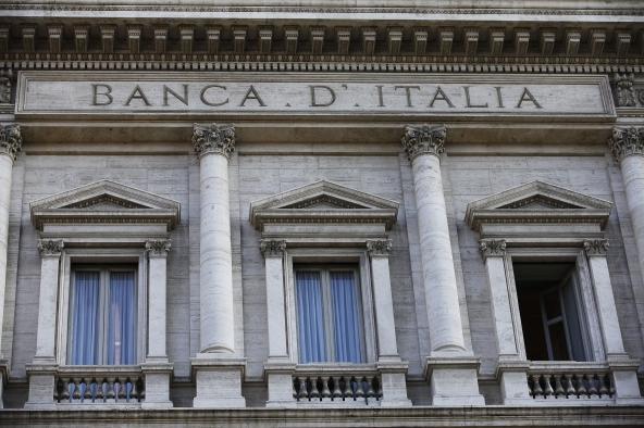 Bankitalia: la Lombardia trascina la ripresa